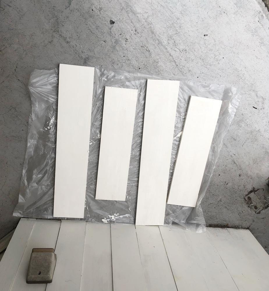 4CAE1B84-809B-45D5-B550-16E6808992FF