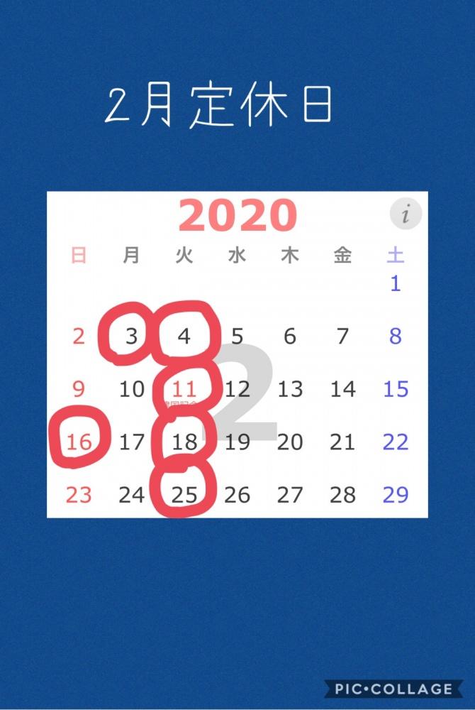 76DFE4E7-7001-4AD4-A002-BF48E402101D